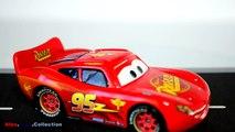 Тачки 1 мультфильм на русском полная версия - игрушки Молния Маквин Disney Pixar Cars