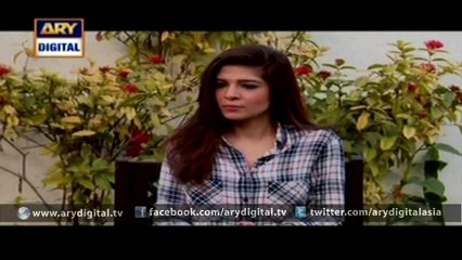 BulBulay - Episode 387 - February 21, 2016