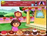 Dora lExploratrice Dora the Explorer Dora feasting time Dora exploradora en espanol CMAOF4xDAtE