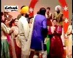 PUNJABI BOLIAN PART 1 Geet Shagna De Punjabi Marriage Songs Popular Wedding