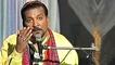 Main Wi Jhok Ranjhan De Jana - Hamid Ali Bela