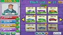 игра онлайн супер тачки гонки на машинках # 2 машинки для детей