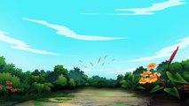 Chhota Bheem And The Curse Of Damyaan - Trailer 3