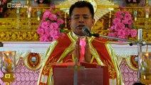 Los Viajes de los Apostole 04: Viajeros de Oriente