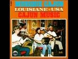 Les Haricots Sont Pas Salés - Musique Cajun Louisiane USA