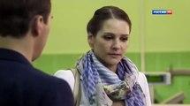 Проверка на любовь 2015 Русские новые фильмы 2015 мелодрамы русские