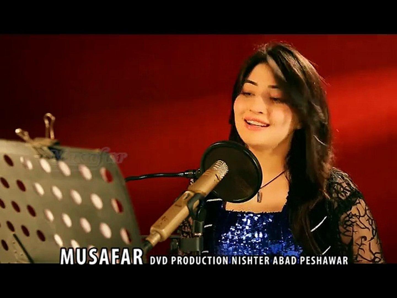 Gul Panra New Song 2016 Mashup 2016 Pashto New Song 2016 Part-11