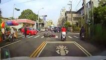 accidentes de carros choques de autos Cars Crashes Compilation crashes