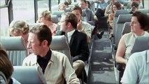 Direct Sourcing anno jaren '50 in Emmen - fragment Andere Tijden (1024p FULL HD)