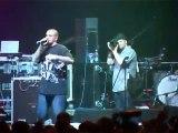 Баста - ГЛАВCLUB (2010) concert