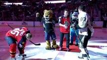 Montoya keys Panthers 2-1 shootout win over Penguins