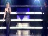 Mariah Carey- I'll Be There (Live Tokyo Japan)
