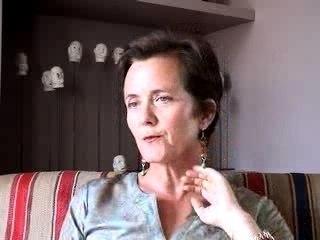 Vidéo de Yolaine Destremau