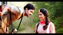 Right Right Movie Motion Poster , ,  Right Right Movie , ,  Sumant Ashwin - CVhai Biscuit (FULL HD)