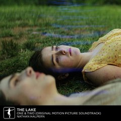 The Lake from One & Two Soundtrack