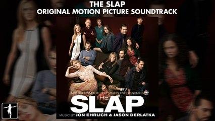 The Slap - Soundtrack Preview
