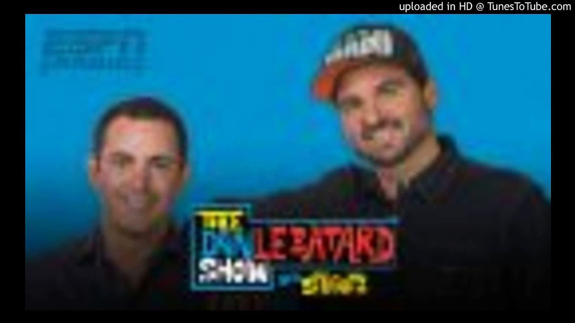The Dan Le Batard Show Today (2/23/2016) - Hour 2: Rambis Twitter account, Irvings encou