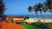 Goa Beaches  Top 20 Best Beaches in Goa as voted by travelers