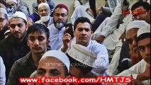 Molana Tariq Jameel Hd Videos,Latest Video Of Molana Tariq Jameel,Latest Byan By Molana Tariq Jameel