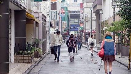 東京傷情故事 第6集 Tokyo Sentimental Ep6