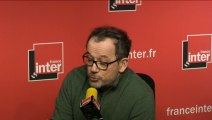 """""""Quand Jean-Luc Mélenchon félicite les Russes"""" (L'Edito Politique)"""