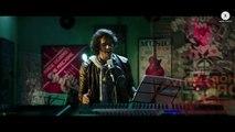 Bandeyaa - Jazbaa _ Aishwarya Rai Bachchan & Irrfan _ Jubin _ Amjad - Nadeem