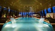 Hilton Beijing Wangfujing Beijing