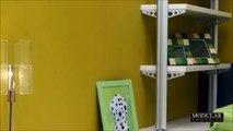 Dormitorios juveniles en Modular Armarios