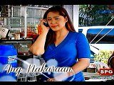 B Familia February 22 2016 Full Episode Part 1