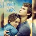 Nos étoiles contraires