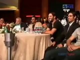 Shahrukh Khan Talking About Shahid Afridi And Peshawar