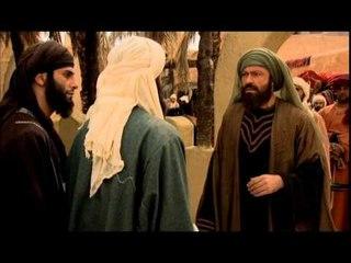 Hz. Muhammed Bölüm 20