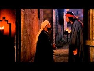 Hz. Muhammed Bölüm 9