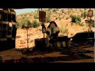 Hz. Muhammed Bölüm 30