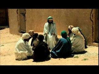 Hz. Muhammed Bölüm 16