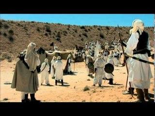Hz. Muhammed Bölüm 21