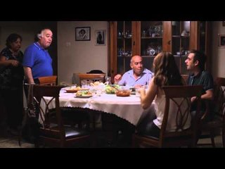 Özür Dilerim (2013 - HD)   Türk Filmi