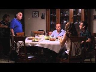 Özür Dilerim (2013 - HD) | Türk Filmi