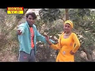 India Zindagi Hai || New Dehati Song || Ranjeet dafauti,prinyaka chhimwal #Folk