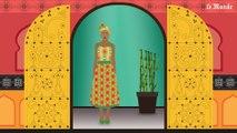 10 chiffres qui vont vous étonner sur les femmes africaines