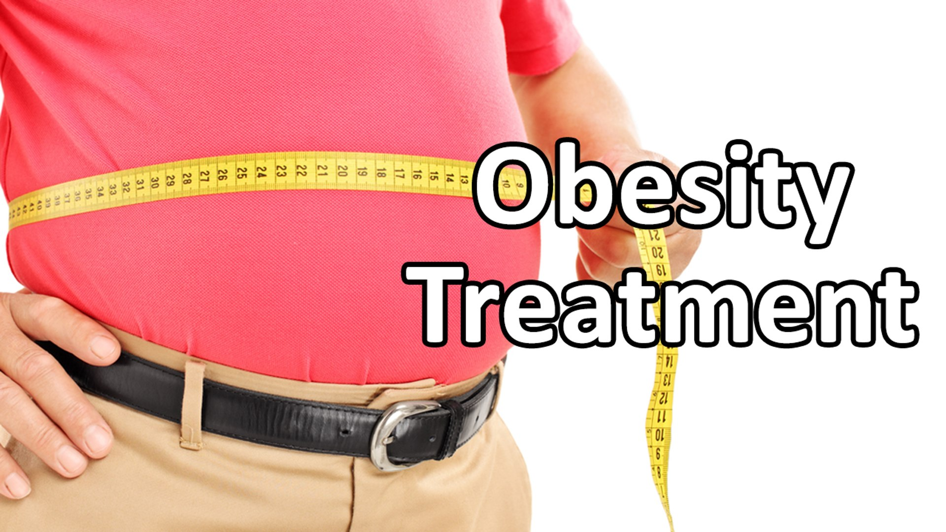Obesity Treatment and Tips || Health Tips