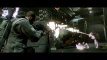 Tom Clancys The Division Open Beta Trailer  PS4