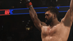 EA SPORTS UFC 2 _ Gameplay Series_ Career Mode & Online Championships _ Xbox One, PS4
