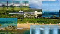 Makena Beach Golf Resort Maui
