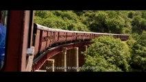 Un plus une / Un + une (2015) - Trailer (English Subs)