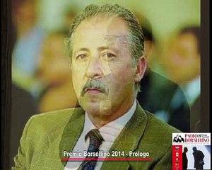 379 - Premio Borsellino - Amarcord 2009-13