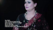 NASEEBO LAL MEDLEY FULL SONG WITH ZOHAIB ALI AND FARAH LAL 2016