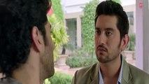 Meri Aashiqui Ab Tum Hi Ho Female Full Video Song Aashiqui 2 _ Aditya Roy Kapur, Shraddha Kapoor