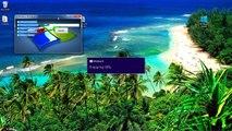 Windows 8.1 Activation (Genuine Acivation) FRESH Windows 8.1 ACTIVATION KEYS!