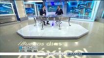 Finanzas con Darío Celis | México, talento y productividad empresarial